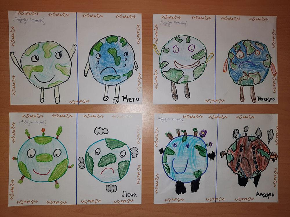 Dan planete Zemlje 2021 5